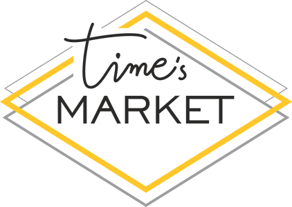 Time's Market
