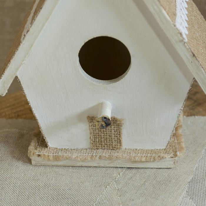 Casita-pajaros-infantil-rustic-detalle-handmade-Times Market