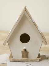 Bird houses-kids-casitas-pajaros-decoracion