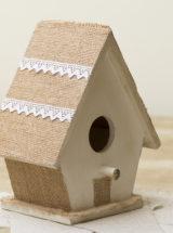Casita-pajaros- bird houeses-kids-infantil-rustic-handmade-Times Market