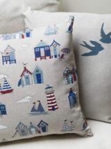 Cojines-infantiles-niño-azul-handmade