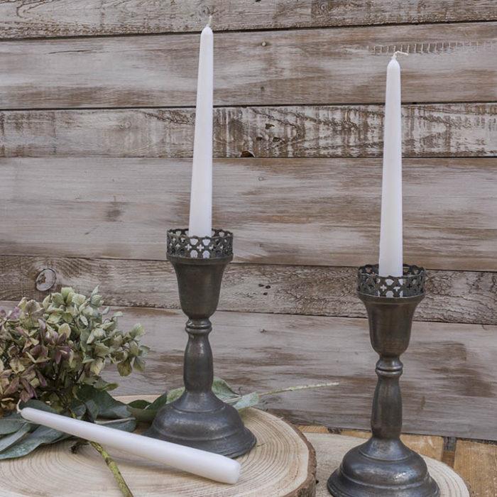 Candelabors-antiguos-iglesia-alquiler-eventos-bodas-Times Market
