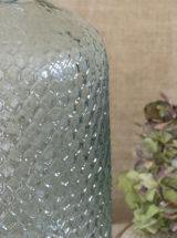 Damajuana-azulada-4l-Time´sMarket-decoracion