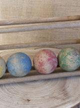 Juego-petanca-antiguo-madera-Time´sMarket-decoracion