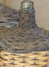 Damajuana-mimbre-antigua-Time´sMarket-decoracion