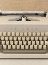 Máquina-escribir-Tiumph-Gabriele2-Time´sMarket-decoracion