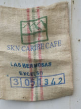 Caribe-saco-café-TIme´sMarket