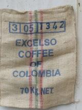 Saco-café-Caribe-Colombia-Time´sMarket-decoracion