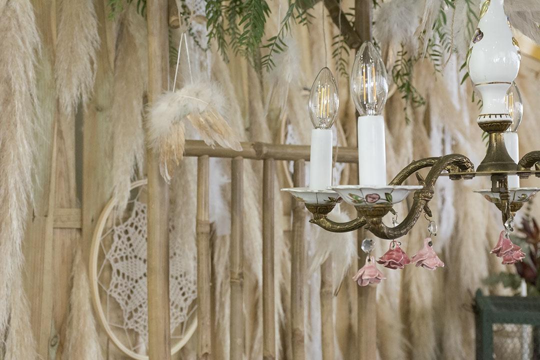 eventos-tm-decoracion-bodas-eventos-timesmarket.es