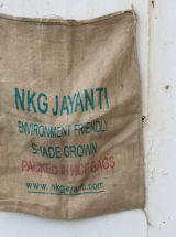 Saco-café-NKG-Time´sMarket-decoracion