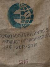 Saco-café-Nicaragua-Time´sMarket
