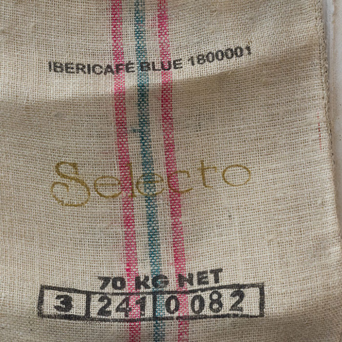 SantaBarbara-saco-café-Time´sMarket-decoracion