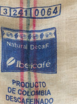 Saco-café-colombia-Time´sMarket-decoracion