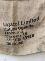 Saco-café-Uganda-Time´sMarket-decoracion