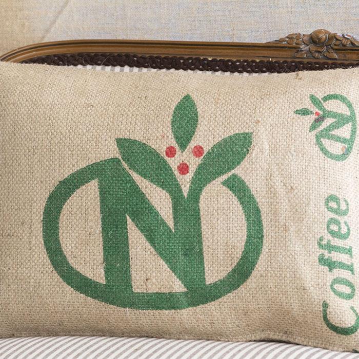 Cojin-saco-cafe-india-Time´s-Market-www.timesmarket.es