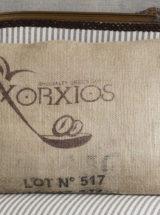 Cojin-saco-cafe-Time´sMarket-www.timesmarket.es