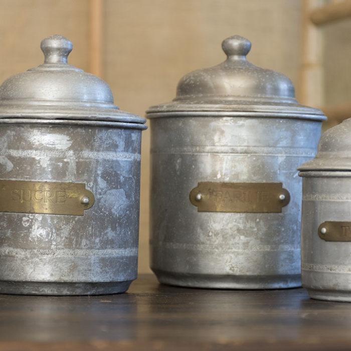 Juego-botes-cocina-antiguos-aluminio-Francia-www.timesmarket.esDSC_5458