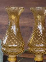 Candelabros-cristal-decoracion-eventos-bodas-TimesMarket
