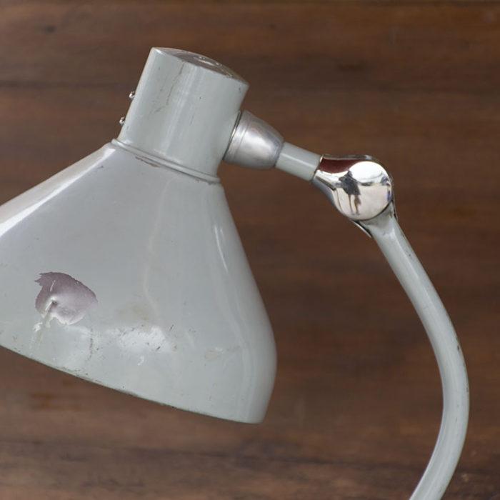 Lámpara industrial-vintage-TimesMarket
