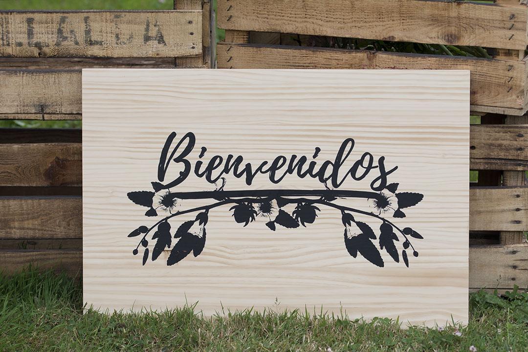 Decoración-bodas-eventos-TimesMarket-galicia